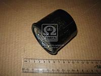 Фильтр масляный MAZDA 3, 6 2.0-2.5 Skyactiv-G 12- (пр-во WIX-FILTERS) WL7517