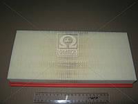 Фильтр воздушный RANGE ROVER III, IV, SPORT 3.0-5.0 09- (пр-во WIX-FILTERS) WA9809