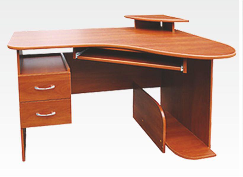 Компьютерный стол СКУ-1 Лион