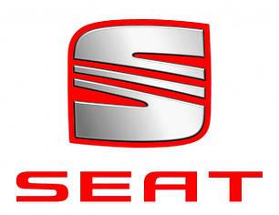 Фари протитуманні SEAT