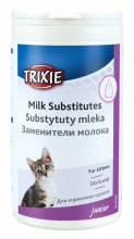 Молоко для котят 250гр (сухое, заменитель молока), фото 2