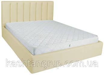 Кровать Санам с подъемным механизмом