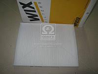 Фильтр салона KIA VENGA (пр-во WIX-Filtron) WP2012