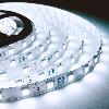 Светодиодная лента 220В 2835(120LED/м) IP67 SC