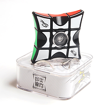 Новинка в нашем магазине - Spinner Cube!