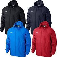 Куртка,вітровка на підкладці сітка, хб, фліс для стандартних і великих чоловіків, фото 1