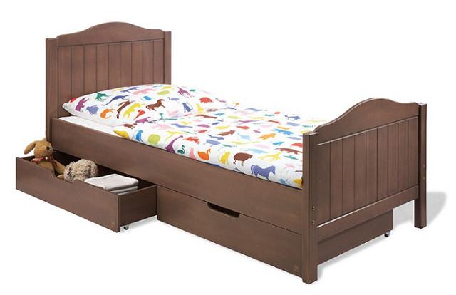 Подростковая кровать Лия-1, фото 1