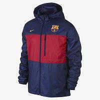 Куртка,ветровка на подкладке сетка, хб, флис для стандартных и крупных мужчин. Большой размер весенняя куртка, фото 1