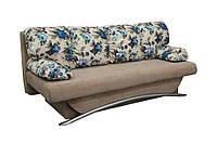 Качественный диван Глория, фото 1