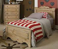 """Підліткове ліжко """"Люсі"""""""