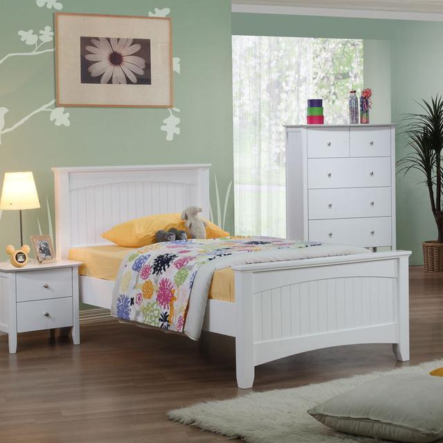 Картинки по запросу виды односпальных кроватей