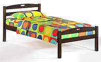 """Дитяче ліжко """"Маршел"""""""