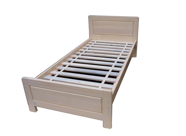 """Кровать """"Диего"""" для подростков, фото 1"""