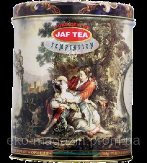 """Чай Jaf """"Искушение"""" 300гр"""