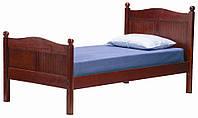 """Односпальне ліжко """"Профект"""""""
