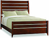 """Двухспальная кровать """"Латте"""", фото 2"""