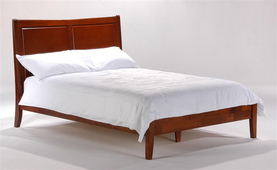 """Двухспальная кровать """"Токио"""""""