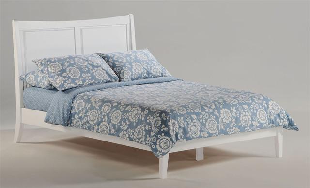 Двухспальная кровать Токио, фото 1