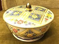 Коробка для сладостей., фото 1