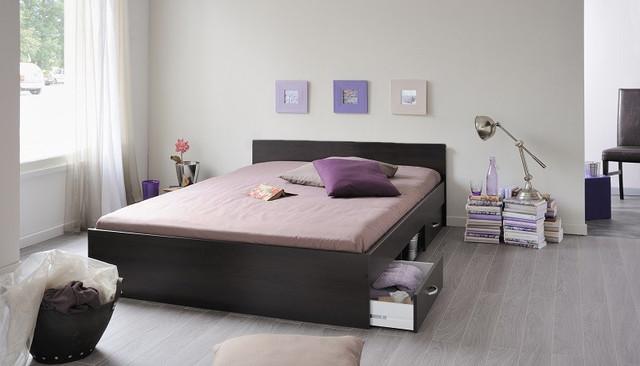 """Двуспальная кровать """"Сакура"""", фото 1"""