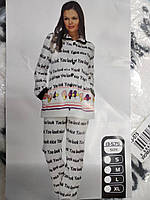 Жіноча піжама CoCoon