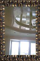 """ФОТО НАШИХ РАБОТЫ Наша фирма """"Акада"""" предлагает декоративные штукатурки и краски: венецианская штукатурка, марморино, травертино, марсельский воск, креос, гротто, отточенто,велуто, брокад, ори э адженти, люмиан, и другие рельефные штукатурки..."""