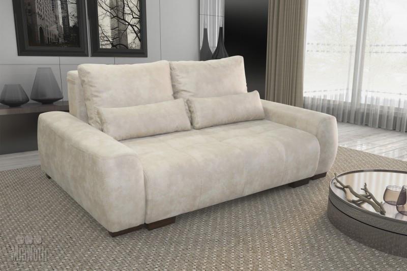 Стильный диван Турин 2