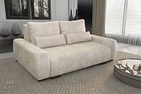 Стильный диван Турин 2, фото 1