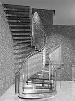 Проектирование и дизайн малых архитектурных форм