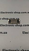 Слуховой динамик Sony c2305 Original б.у