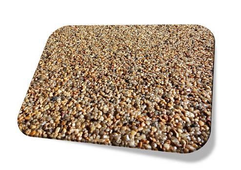 Декоративное покрытие Каменный ковер, фото 2