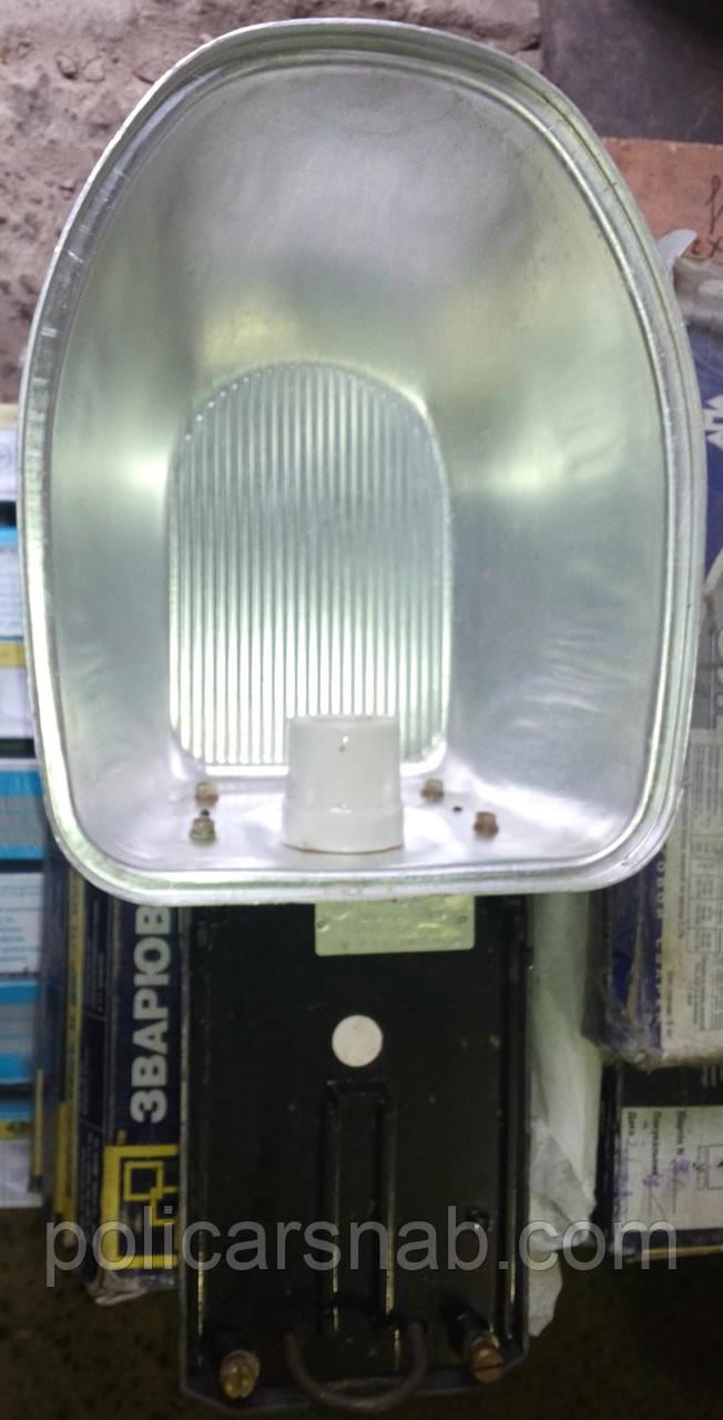 Светильник РКУ 13-125-001-У1 под лампу ДРЛ-125