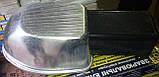 Светильник РКУ 13-125-001-У1 под лампу ДРЛ-125, фото 5