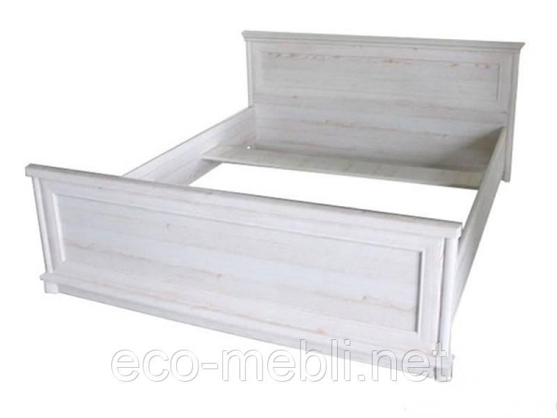 Ліжко (каркас) Соната версаль 160