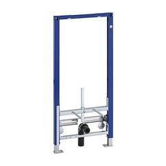Duofix Монтажный элемент для биде, высота 112 см