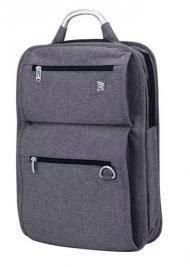 Рюкзак REMAX Double-505 Grey