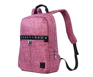 Рюкзак REMAX Double-511 Pink