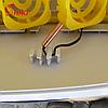 Инкубатор автоматический HHD 56s LED со встроенным овоскопом, фото 9