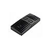 Пульт CAME TWIN2, 2-х канальный KEY Cod