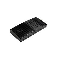 Пульт CAME TWIN4, 4-х канальный KEY Cod