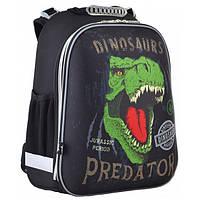 Рюкзак каркасный 1 Вересня H-12-2 Dinosaurs 16л 554623