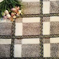 Плед из бамбукового волокна (200х230)