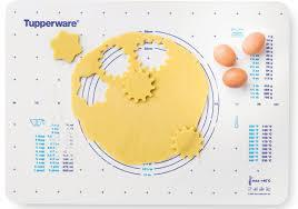 Подложка для раскатывания теста 66x46 см.Коржи идеальной формы,тесто не прилипнет.