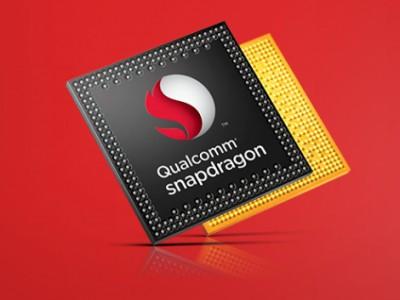 Qualcomm і Huawei успішно протестували можливості Snapdragon 810