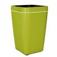 Цветочный горшок Emsa MYBOX 35 х 35 х 64см зеленый EM508855