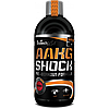 BioTech AAKG Shock Extreme (1000 ml)