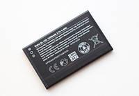 Акумуляторна батарея BL-4UL для мобільного телефону Nokia 225 Dual Sim