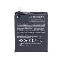 Акумуляторна батарея BM3B для мобільного телефону Xiaomi Mi Mix 2, Mi Mix Evo 3400 mAh