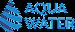 AquaWater - фильтры и системы очистки воды по лучшим ценам