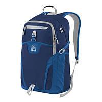 Рюкзак Granite Gear Voyageurs Midnight Blue/Enamel Blue/Chromium 29л 925082